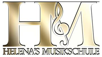 Helenas Musikschule Vallendar